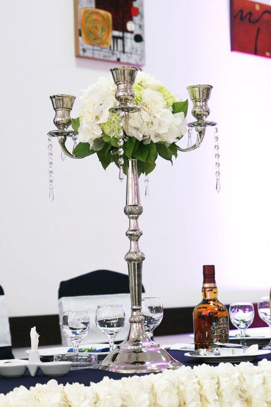 Nunta Falticeni