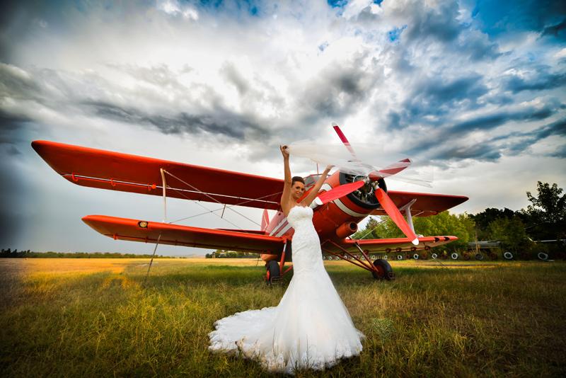 Cand cauti un fotograf de nunti in Suceava, Piatra Neamt sau Botosani...ai ajuns unde trebuie