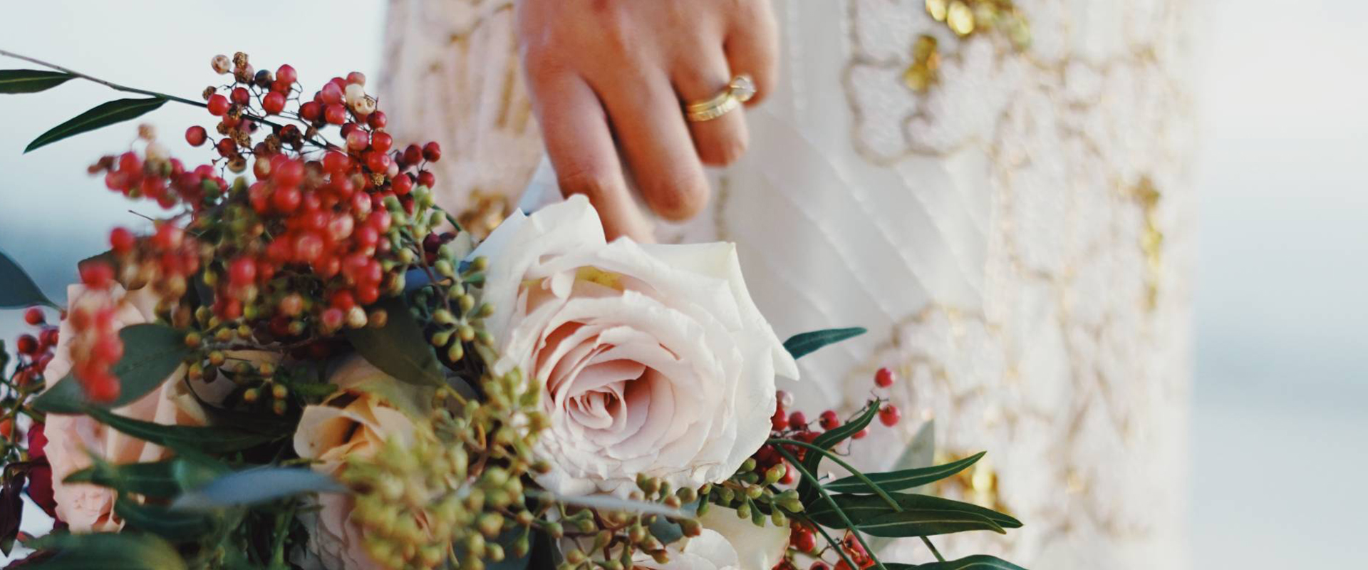 Organizare nunta si botez in Suceava, Falticeni, Piatra Neamt